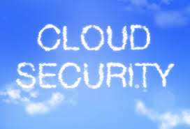 What is cloud camera