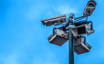 Best floodlight security camera