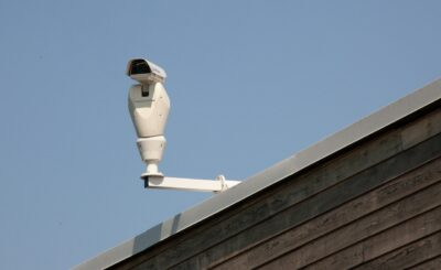 best inexpensive security camera