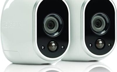 Why Is My Arlo Camera Not Recording