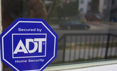 How To Use ADT Wifi Camera Without Service