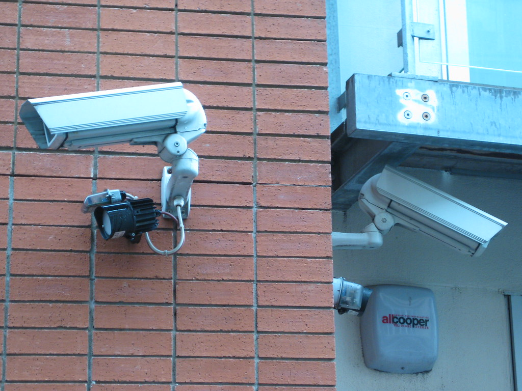 How To Use ADT Wifi Camera Without Service - other alternatives to use ADT cameras without service