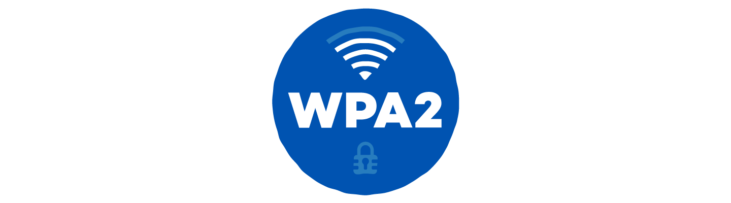 how to secure IP camera - Turn on WPA2 Encryption